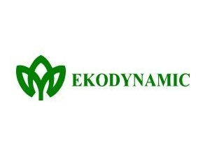 EKODYNAMIC Sp. z o.o.